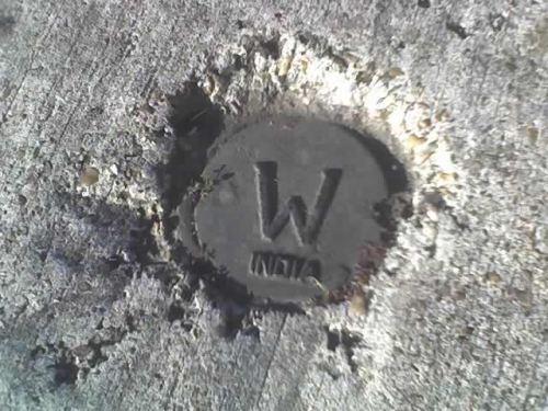 jan 2 2007