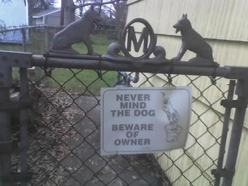 beware-owner