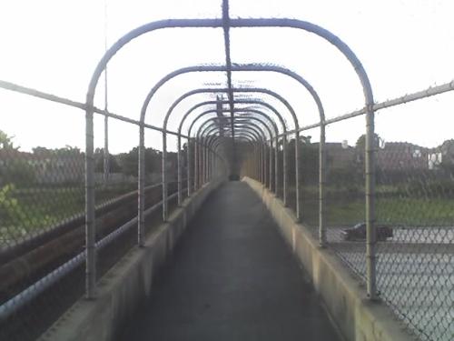 tunnel i-10
