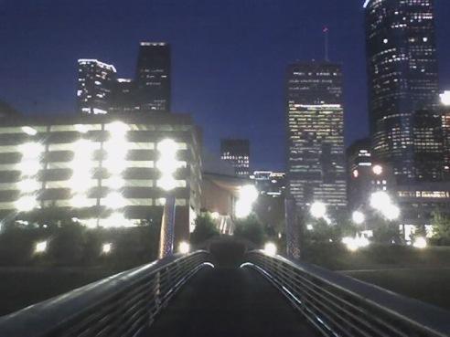 hobbycenter-bridge
