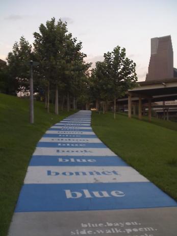 blue-bayou-poem