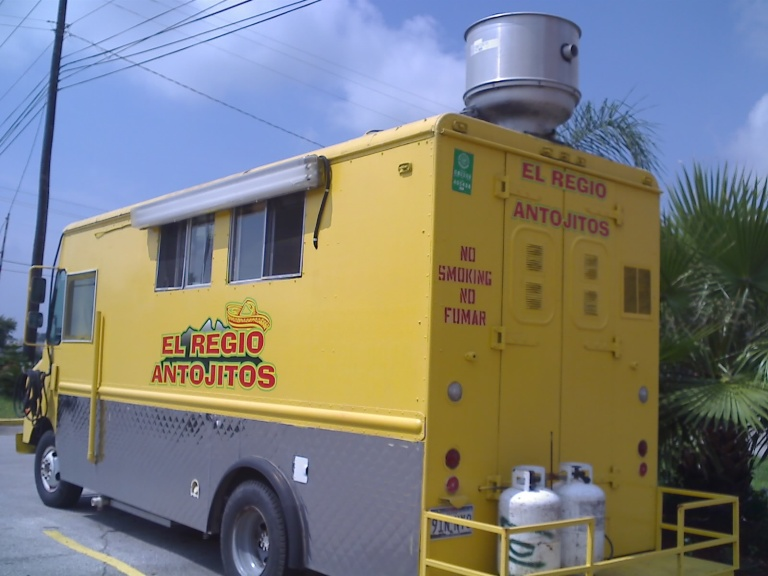 Food Truck Caterers Near Livermore Ca