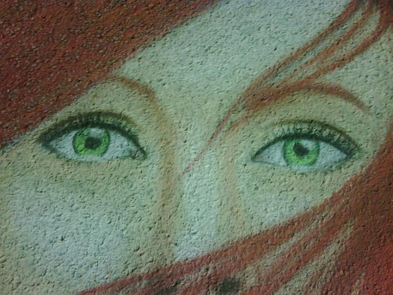 via colori houston 2010