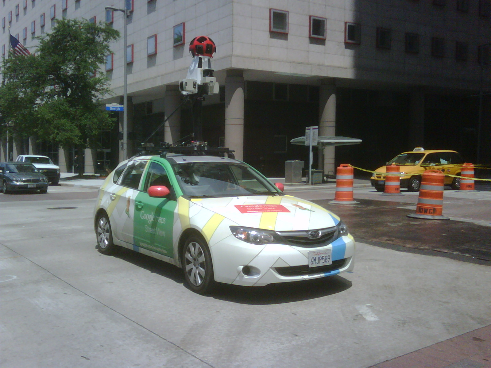 Google is watching You – is this houston? on geotagging camera, apple camera, road view camera, google street view privacy concerns, google camera car, google street view in oceania, google street view in africa, aspen movie map, hangouts camera, animation camera, google street view in asia, google 360 camera, google street view in the united states, google street view in europe, flickr camera, blogger camera, draw something camera, google street view in latin america, mobile web camera, google underwater camera, sketchup camera, android camera, google earth, google map person, google earth camera, web mapping, vimeo camera, flash camera, competition of google street view, google art project, google search,