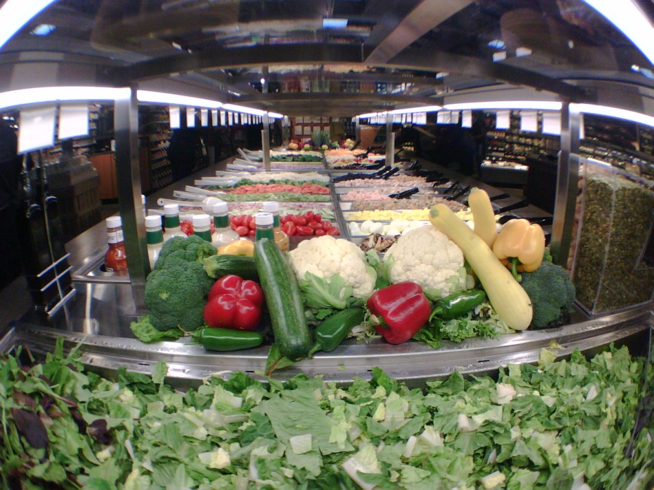 whole foods houston