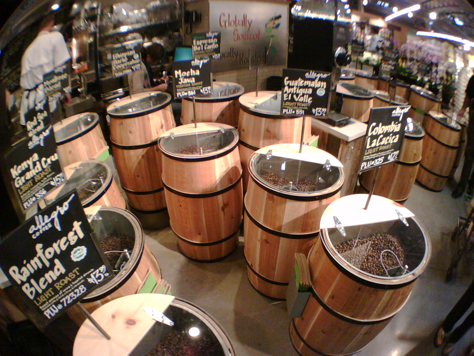 Whole Foods Chapel Hill Coupon Code